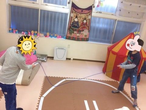 o0480036013884332786 - 3月4日(土)&6日(月)☆toiro新吉田☆