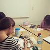 初心者OK!!1日で学べる頭蓋骨3Bエステ勉強会(初級編)開催のお知らせの画像
