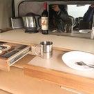 名古屋キャンピングカーフェアに新型軽キャンパー EVERY Wagon を出展します!の記事より