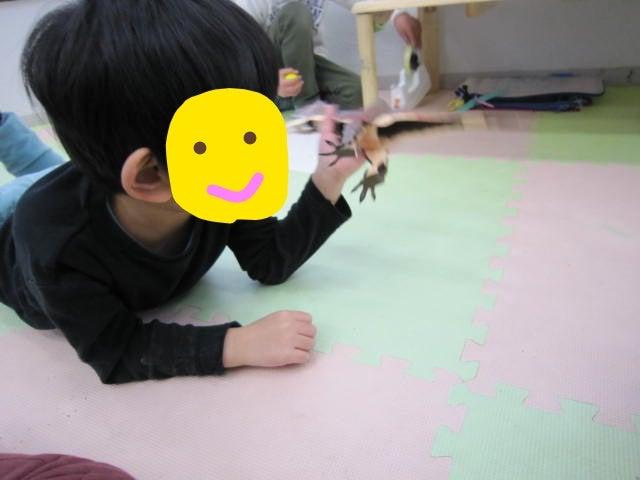 o0640048013884590554 - ★3月7日(火)★toiro東戸塚