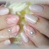 Candy nail♪の画像