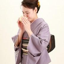 日本酒は五味あり。