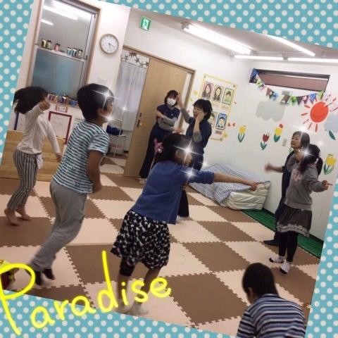 o0480048013884863618 - ☆3月7日 (火) ☆toiro西谷