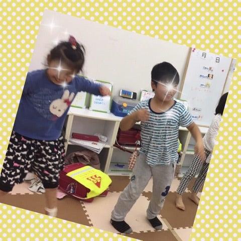 o0480048013884863623 - ☆3月7日 (火) ☆toiro西谷