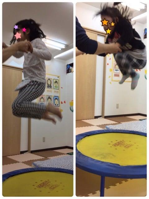 o0480064013884863610 - ☆3月7日 (火) ☆toiro西谷