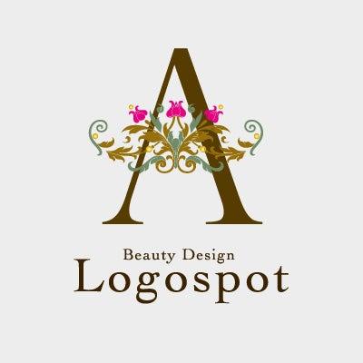 開業看板ロゴ,ロゴマーク作成,ロゴデザイン