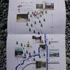 本宮山、小國神社の奥宮は静寂なやさしさに包まれる聖地★静岡県の画像