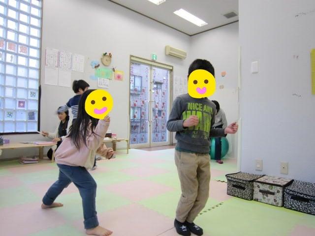 o0640048013885297376 - ★3月8日(水)★toiro東戸塚