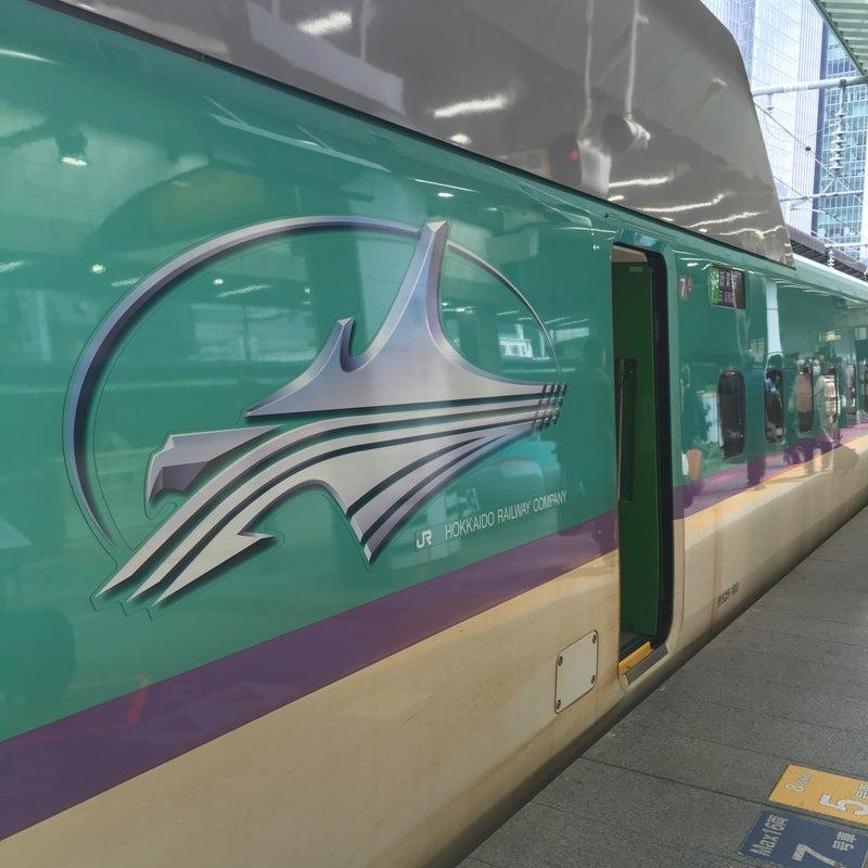 Jr 東日本 テクノ サービス