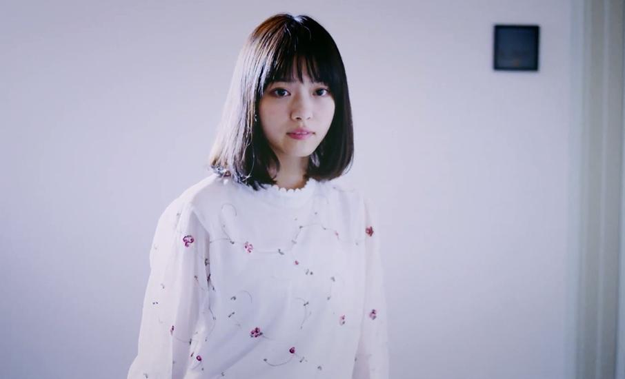 17th Single「 インフルエンサー 」c/w 伊藤万理華 齋藤飛鳥 西野七瀬. 乃木坂46