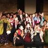 【イベント報告】H28年度愛媛学園卒業式を行ないました!の画像