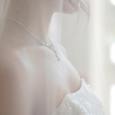 結婚式場が倒産して結婚式が出来なくなりましたの記事に添付されている画像