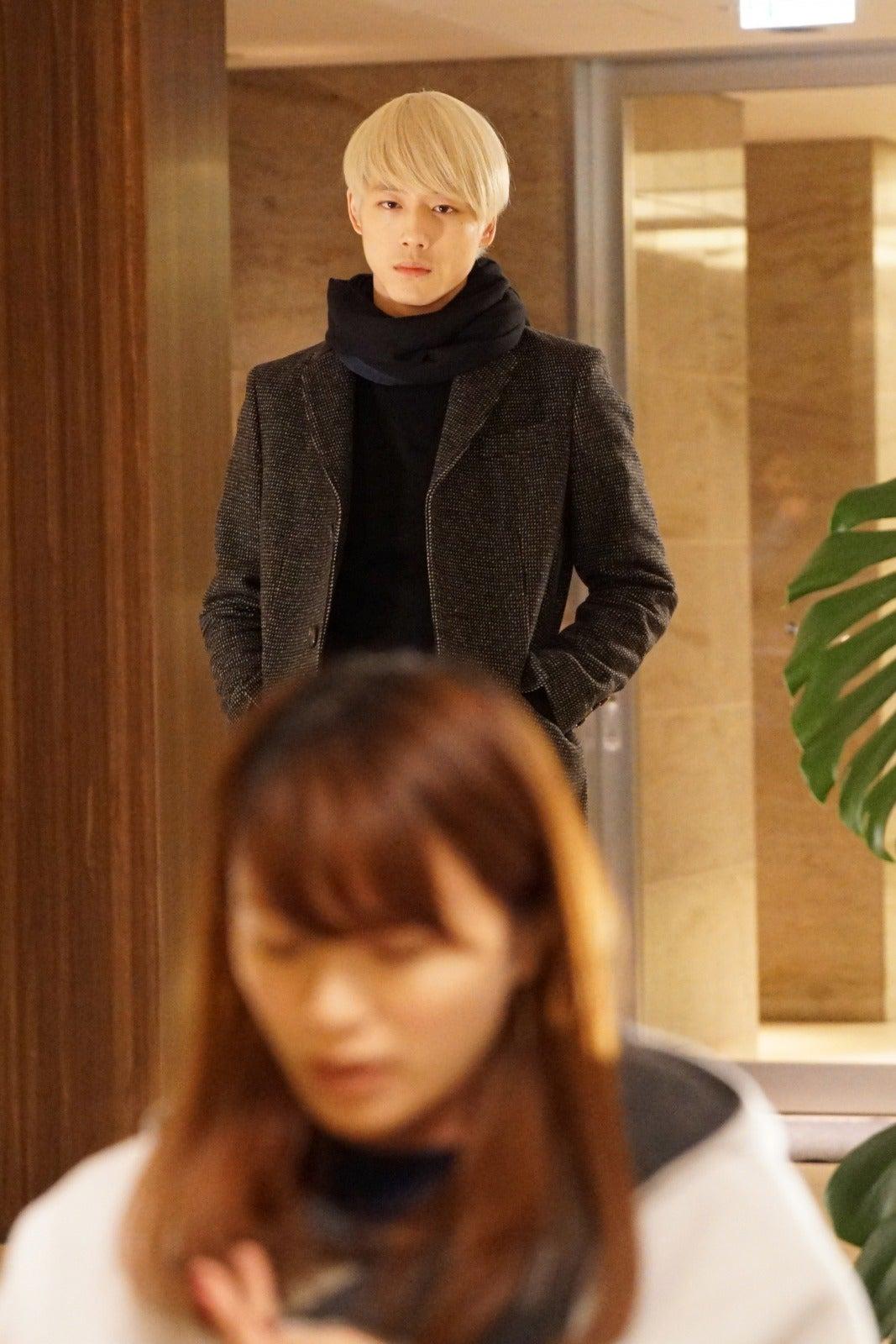 3月8日(水)に『東京タラレバ娘』の第8話が放送され、元彼との関係を断ち切れずにいる香(榮倉奈々)への共感の声が相次いだ。