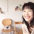 【10月】予約状況