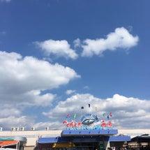 和歌山へ出張