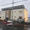 ZEHの賃貸住宅  全国初なんですけどね・・・。の画像
