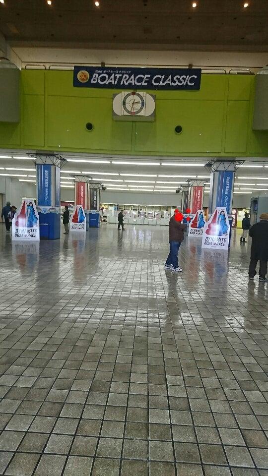 ライブ ボート レース 唐津