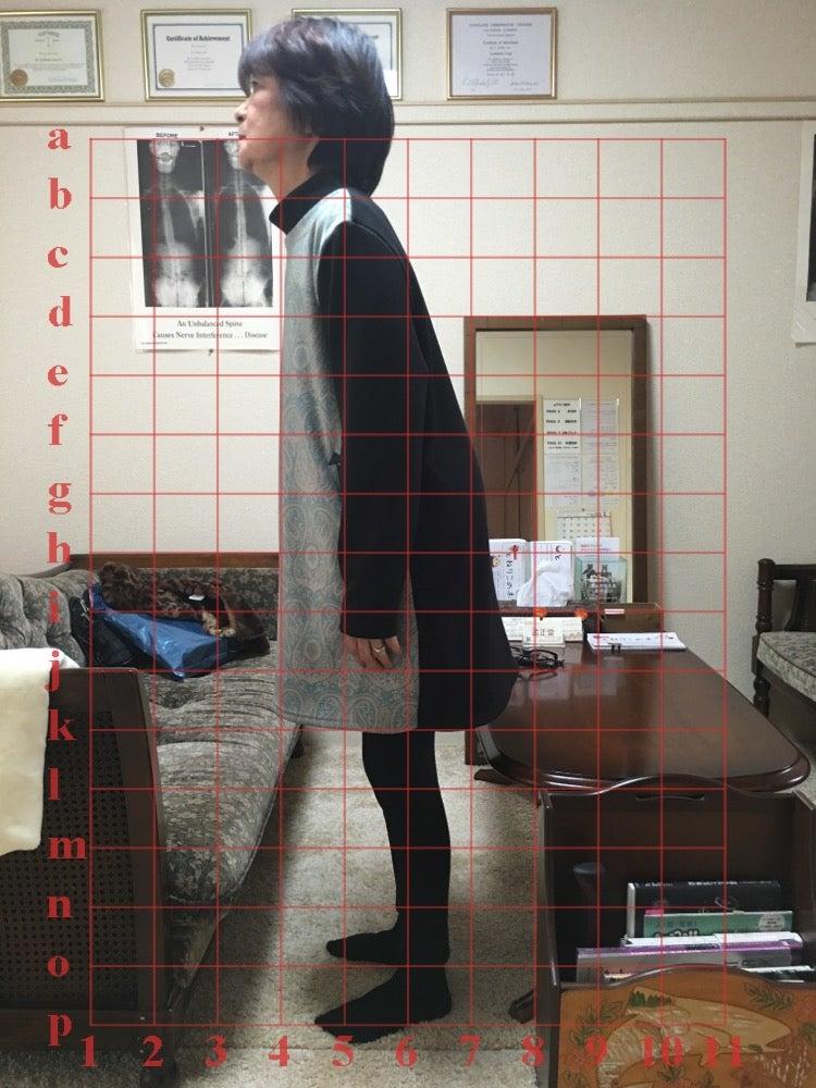 https://stat.ameba.jp/user_images/20170309/20/moushoudou/11/d5/j/o0750100013886053438.jpg