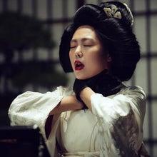 韓国 映画 お嬢さん パク・チャヌク