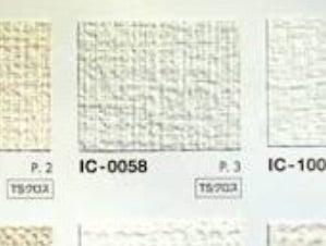 {E489702C-BDFD-4EDF-9B83-EF53B63BF60E}