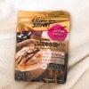 ▷▷▷スリムアップスリム 乳酸菌+スーパーフードシェイク 黒糖きな粉ラテの画像