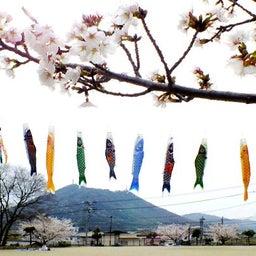 画像 哀悼 東日本大震災10年 の記事より 6つ目