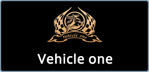 Vehicle one