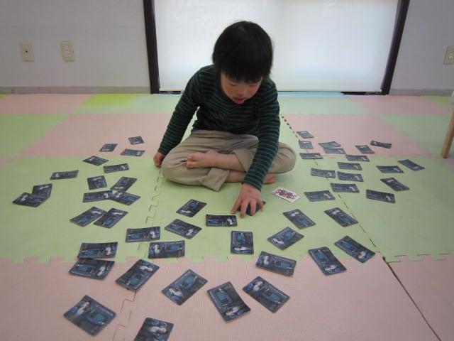 o0640048013886733678 - ★3月10日(金)★toiro東戸塚