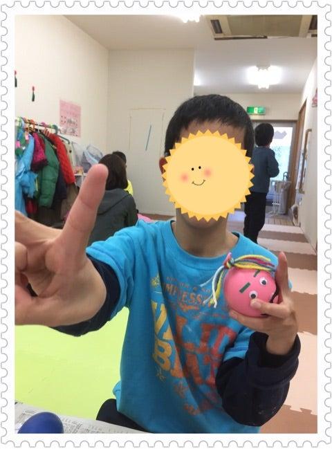 o0480064913886730601 - ☆3月10日(金)☆新吉田