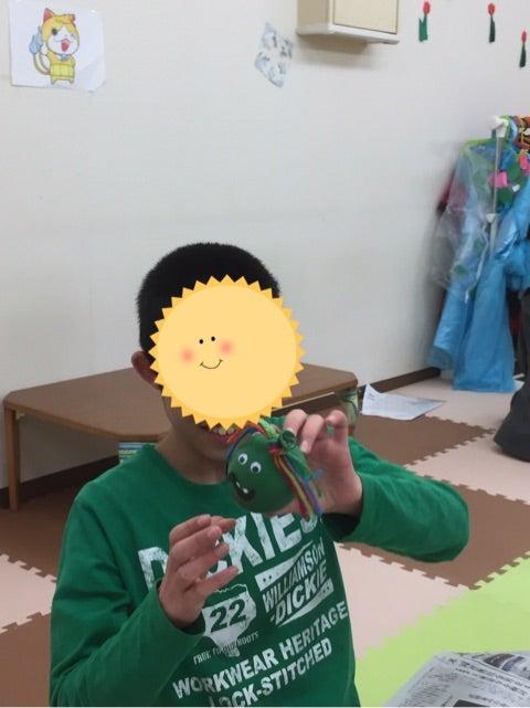 o0480064113886730598 - ☆3月10日(金)☆新吉田