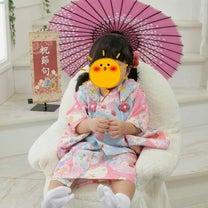 スタジオアリス☆桃の節句キャンペーンの記事に添付されている画像