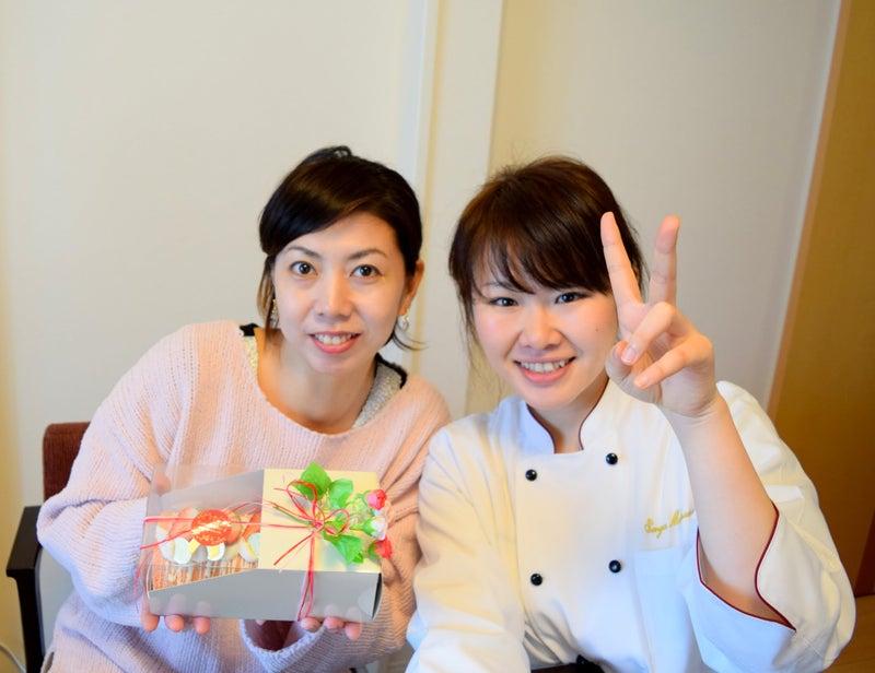 東京 三ツ星クラス お菓子教室 西多摩 多摩 郊外 23区外 元パティシエ プロ 美味しい 可愛い スイーツ お菓子 松岡 売り物 以上 体験 レッスン