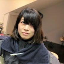 子供カット|札幌 中央区 円山公園 美容室 Laguna hair design