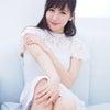 Lilyさん撮影会(1)(0103)の画像