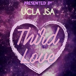 THIRD LOVE クラブイベント♡の画像