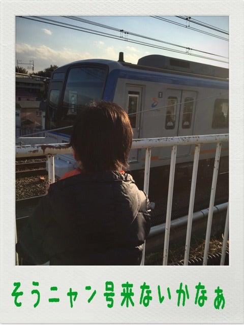 o0480064013887188218 - ☆3月10日 (金) ☆toiro西谷