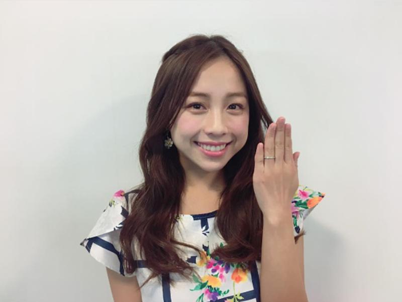 「鈴木あきえ」の画像検索結果