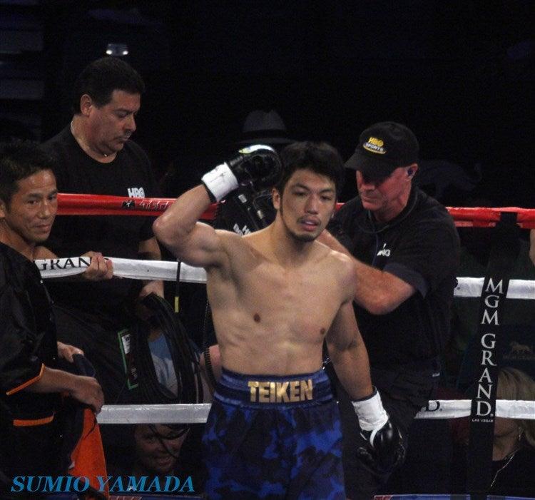 村田諒太 WBC世界ランキング除外...