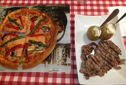 2017-pizza&lomo-patata-1