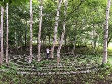 長野開催!生命の樹使い方WS