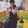 MARKOさんのベビーシャワーへ行ってきました♡の画像
