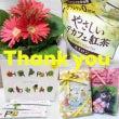 感謝☆長岡町レッスン…