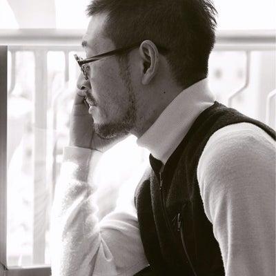 ★【大阪】2/19(火)面談カウンセリングの記事に添付されている画像