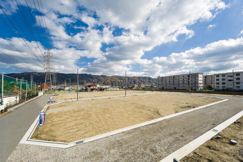 八尾の新築分譲住宅販売業 立岡産業のブログ
