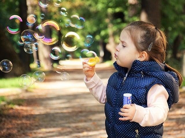 kid-1241817_640.jpg