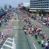 名古屋ウィメンズマラソン 1日取材しました〜!の画像