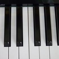 ピアノご入会♪新年長さんの記事に添付されている画像
