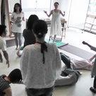 シャーマンズ・ボイス〜始まり〜 at SESSIONS KOBE(WON神戸元町)♪♪の記事より
