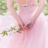 大人気♡花嫁コースのご案内♡の画像