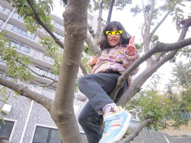 o0640048013889050458 - ★3月13日(月)★toiro東戸塚